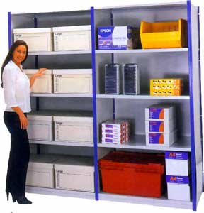 linshelf adjustable shelf shelving